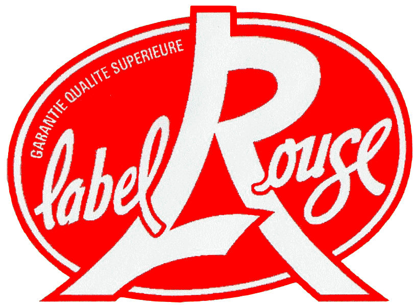 label-rouge